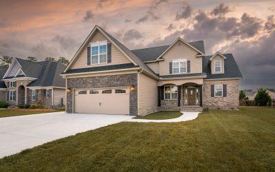 421 Southbridge Ct., Winterville, NC 28590